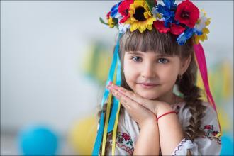 /Files/images/ukrana/2.jpg